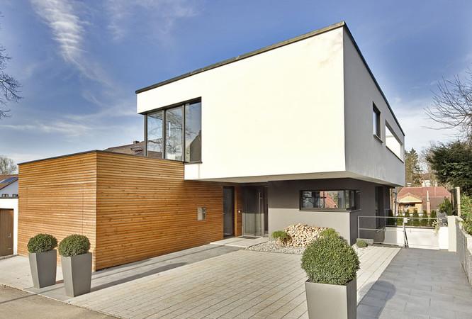 m3 architekten haus c. Black Bedroom Furniture Sets. Home Design Ideas
