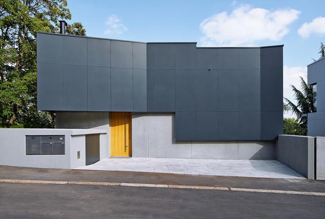 m3 architekten haus y. Black Bedroom Furniture Sets. Home Design Ideas