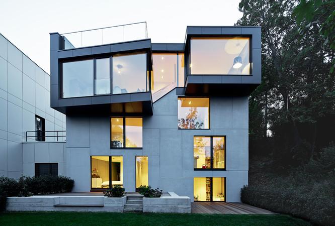 m3 architekten haus m3. Black Bedroom Furniture Sets. Home Design Ideas