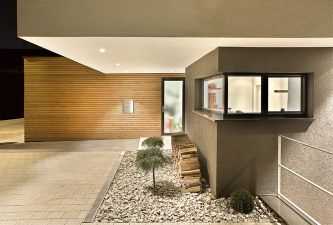 m3 architekten start. Black Bedroom Furniture Sets. Home Design Ideas